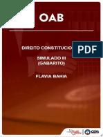 194693082918_CONST_SIMULADO_III_GAB.pdf