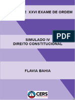 194754090418_CONST_SIMULADO_IV.pdf