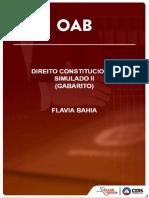194691082118_CONST_SIMULADO_II_GAB.pdf