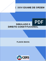 194690082118_CONST_SIMULADO_II