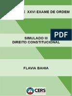 194692082918_CONST_SIMULADO_III.pdf