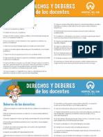 Concepto Aplicación Prescripción 06-04-15