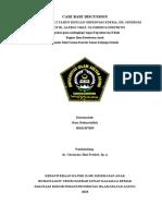 CBD SN-REZA-dr.rini