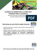 apresentação_CIPA_2018