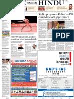 (bitul.in)The Hindu 17.12.18.pdf
