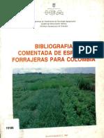 Libro - Especies Forrajeras Para Colombia - 78928_15186[1]