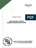 UNIT 50-84 - Norma de viento.pdf