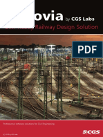 Ferrovia by CGS Labs ENG_2017.4