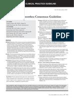 169E-CPG-December2005.pdf