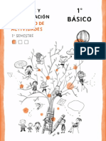 lirbode lenguaje 2019.pdf