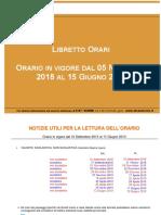 Libretto_Inverno_05_11_2018.pdf