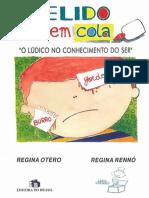 APELIDO NÃO TEM COLA - GRUPO MATERIAIS PEDAGÓGICOS.pdf