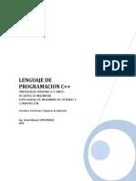 manual de c++_Alumnos_Funciones
