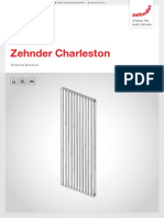 Asset Technical Brochure Zehnder Charleston en Uk Commercial