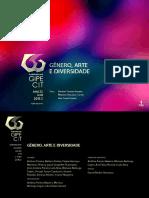 cad_gipe_cit-41