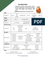 Unit8 Worksheet