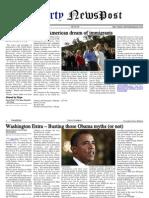 Liberty Newspost Oct-19-10
