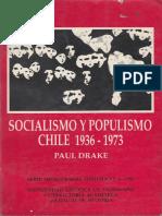 215121150-Paul-Drake-Socialismo-y-Populismo-en-Chile.pdf