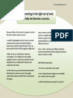 PersonalReflection.pdf