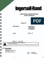 235158421-COMPRESOR-INGERSOLL-RAND-XP750WCU-pdf.pdf