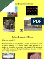 Blasting Theory.pdf