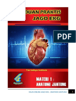 Materi EKG 1