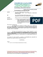 Informe de Compatibilidad _01(1)