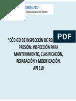 NM-B-07API510.pdf
