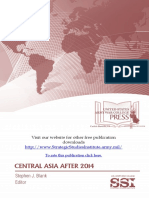 Central Asia After 2014 (2013).pdf