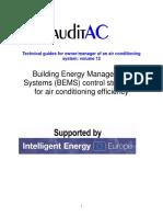 BMS_Control_Strategies.pdf