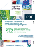2016 Cognitive Business Overview - Ayo