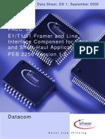 DSA-261779
