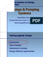 Pumps and pumping systems.ppt