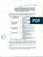 Anexo Resolucion Ministerial 396-2018 (1)