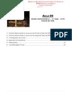 Aula0_Apostila1_EF2C3VDUHK