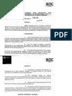 26526 Metodologia Compensaciones