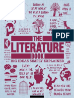 The_Literature_Book_(Big_Ideas_Simply_Explained)_redacted.pdf