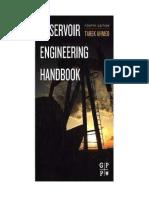 [Ahmed T.] Reservoir Engineering Handbook(BookFi.org) 1.Compressed