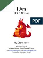 Unit 1 Stories.pdf
