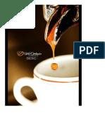 1498747709ebook Guia Para Iniciantes Cafes Especiais