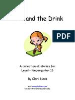 Kindergarten Level 16 Stories.pdf