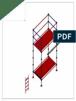 escalera marina 1m-Layout1.pdf