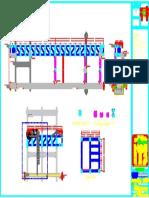 Escalera Marina 1m-Layout1