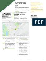 FLIX-Ticket-1019342577 (1).pdf