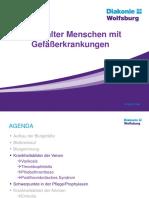 Krankheitsbilder des venösen Gefäßsystems_Teil 2_2018-10-19.pptx