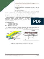 16-GCivil-ConstructionMétalliqueMixte