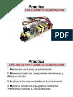 rectificador corriente2