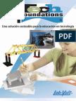 Info Lab Volt