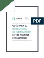 guia0072015_intercambioinf.pdf