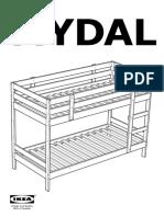 mydal__aa-206907-8_pub.pdf
